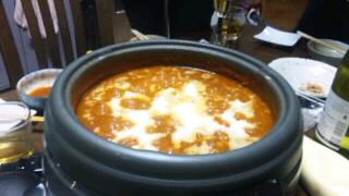 鍋party2