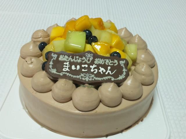 おめでとう(^O^)